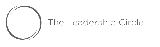 The Leadership Circle - Logo